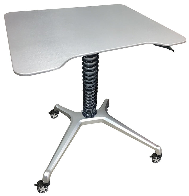 Pitstop Furniture Stand Up Desk