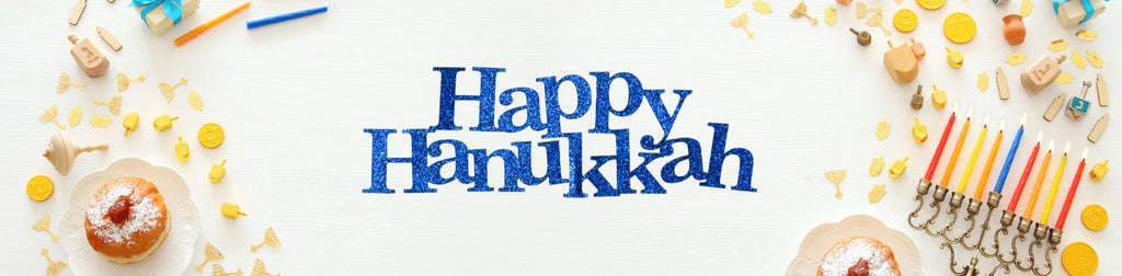 What Is Hanukkah, And Why Is It Celebrated? What Does Hanukkah Mean?