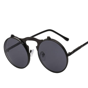 Steampunk Designer Sunglasses Aliexpress Binge Prints
