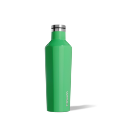 Corkcicle 16 oz. Insulated Canteen