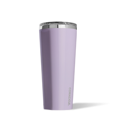 Corkcicle 24 oz Peri Peri Insulated Tumbler