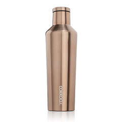 Corkcicle Copper 16oz Insulated Canteen