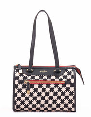 Spartina Bella Shoulder
