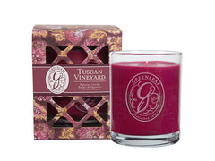 Greenleaf Signature Candle Tuscan Vineyard