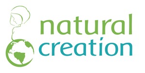 Natural Creation Childbirth Services