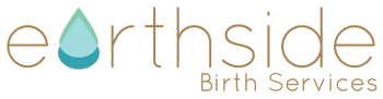 Earthside Birth Services