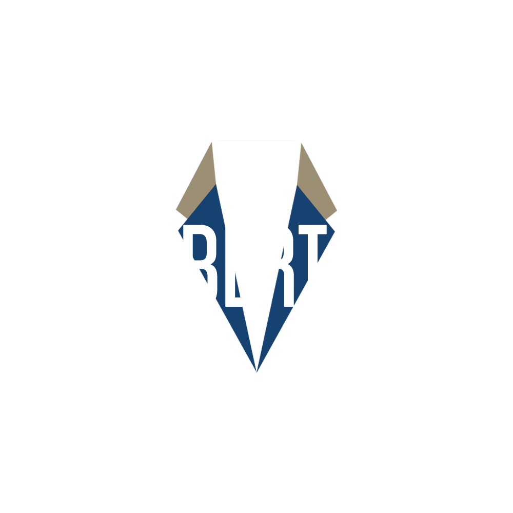 Coolbertje