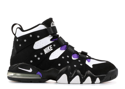 "AIR MAX 2 CB94 ""BARKLEY"""