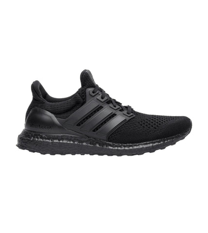 "ADIDAS ULTRABOOST 1.0 LIMITED ""TRIPLE BLACK"""