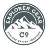 Explorer Gear Co.