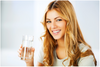 Buy Best Water Filter In Dubai
