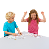 Fun Family  Board Games  For All