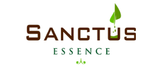 Sanctus Essence