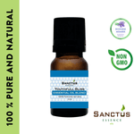 Youthfull Bliss Essential Oil Blend