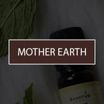 Mother Earth Gift Set