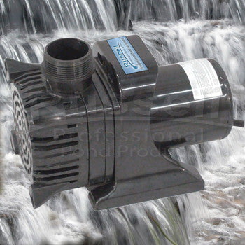 HM-2000 Magnetic Drive Pump