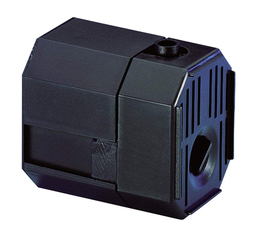 50% OFF Remaining Pondmaster Mag Drive Pumps! CLOSEOUT SALE!