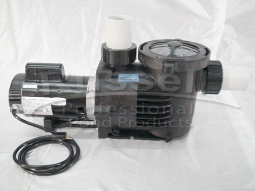 C-15540-3B high flow self priming pond pond and waterfall pump is energy efficient