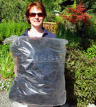 Hydro FilterSilk™ 1.85 cubic foot bag