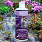HydroFloc™ Pond Clarifier Flocculant Water Clarifier