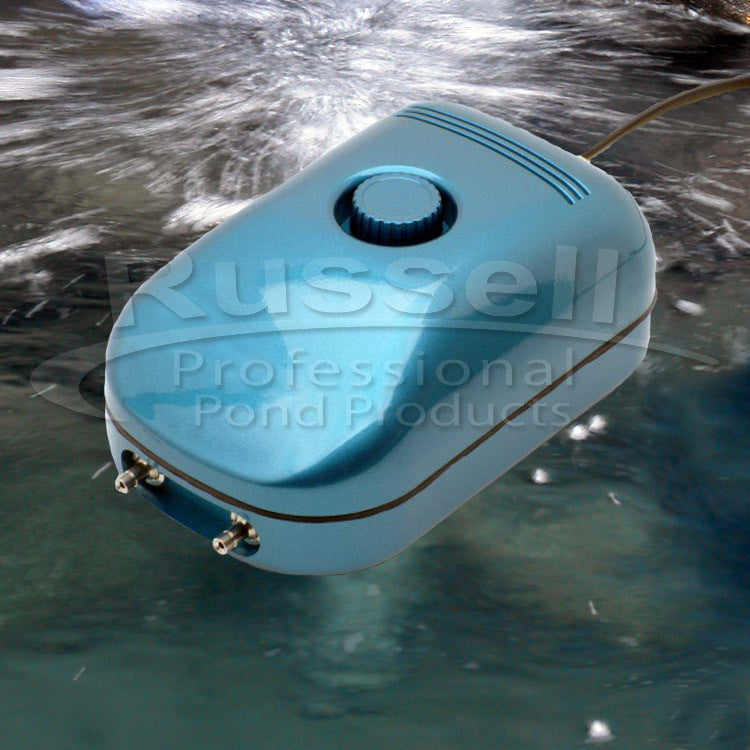 VPA-7 Variable Pond Air Pump