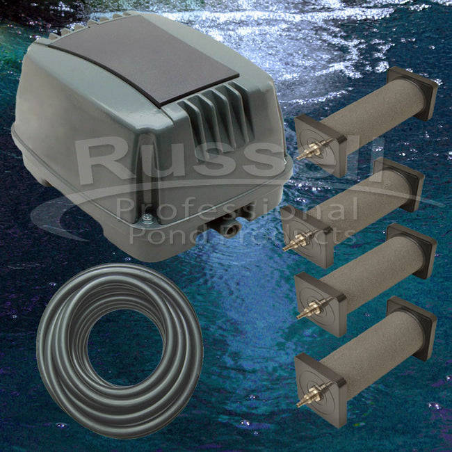 PA-10000 Pond Aeration Kit