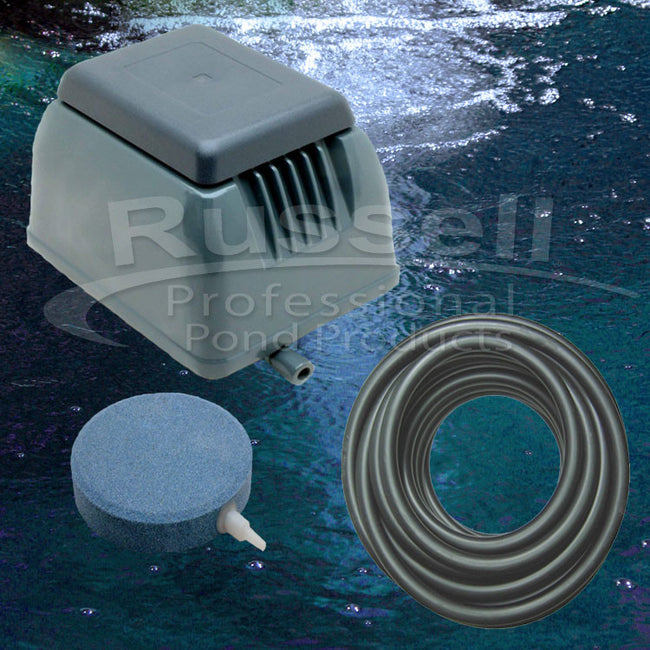 PA-3000 Pond Aeration Kit
