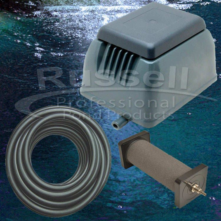 PA-4000 Pond Aeration Kit