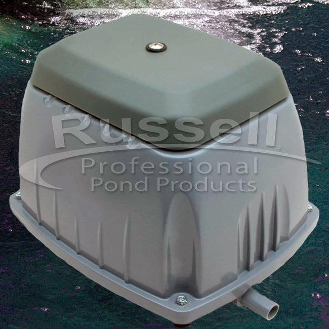 RWK-15 Linear Pond Air Pump