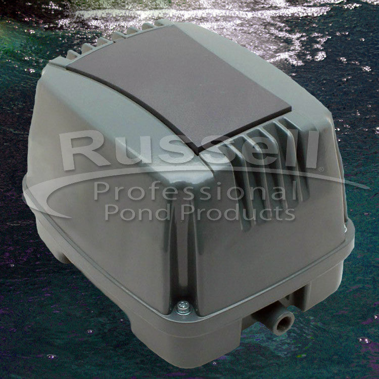 RWK-8 Linear Pond Air Pump