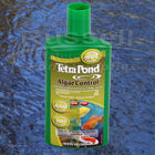 Tetra Pond Algae Control For All Types of Ponds and Pondless Waterfeatures