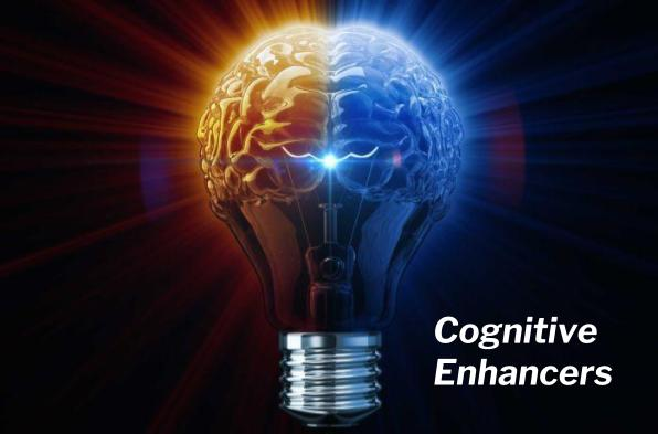 An Ultimate Guide to The Best Cognitive Enhancers 2019 | UK Nootropics Review