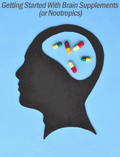 what can smart pills do?