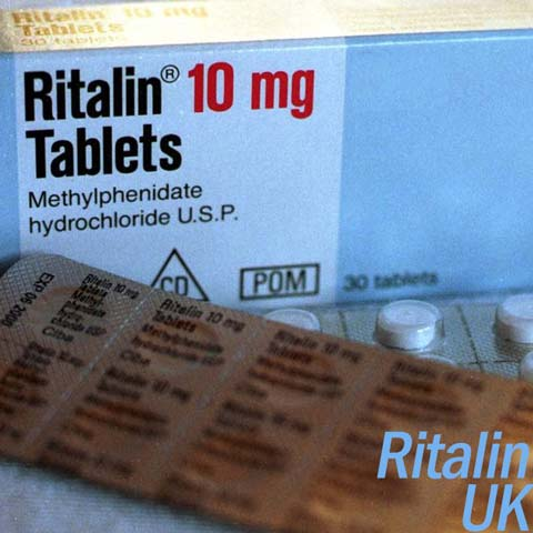 The Ultimate Ritalin UK 2019 Guide - Uses, Side Effects and