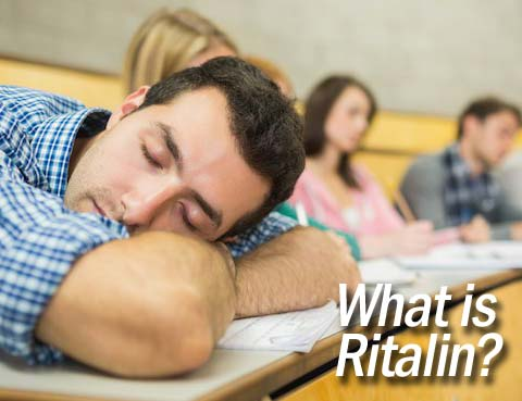 What Is Ritalin?   Price, Dosage, Effects & More   UK ...