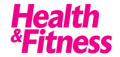 BrainZyme was featured in Health and Fitness Magazine