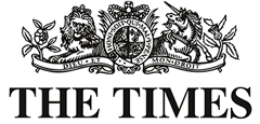 BrainZyme was featured by The Times.