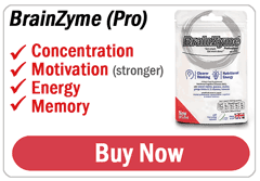 BrainZyme® Professional: Shop Now!