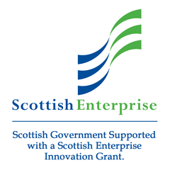 Scottish Enterprise Supports BrainZyme