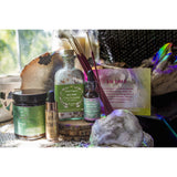 Sage Woman Care Package (Monthly Subscription)