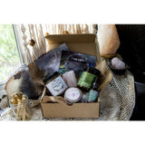 July Sage Woman Care Package