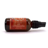 Aura Mist: Focused Intentions, Aura Mist - Honey & Sage