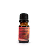 Essential Oil: Protected Aromatherapy