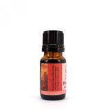 Essential Oil: Protected Aromatherapy,  - Honey & Sage