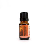 Essential Oil: Focus Aromatherapy