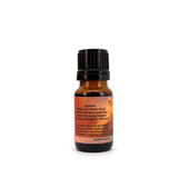 Essential Oil: Focus Aromatherapy,  - Honey & Sage