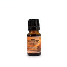 Load image into Gallery viewer, Essential Oil: Action Aromatherapy, Essential Oil - Honey & Sage
