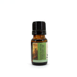 Essential Oil: Serenity Aromatherapy, Essential Oil - Honey & Sage