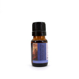 Essential Oil: Calm Aromatherapy