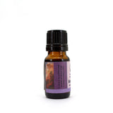 Essential Oil: Meditate Aromatherapy,  - Honey & Sage